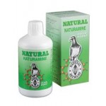 Naturalmine  250 ml