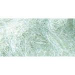 Νήμα sisal fibre JY20-1000gr