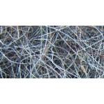 Νήμα sisal fibre DSGH25-500gr