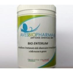 Aves Biopharma -- Proenterum  50 gr