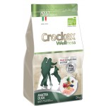 CROCKEX   Adult  Duck  12 kgr medium - maxi dog