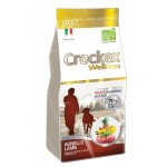 CROCKEX   Adult  Lamb  7.5 kgr  Mini dog