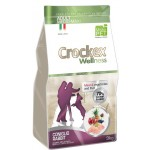 CROCKEX   Adult  Rabbit  12 kgr medium - maxi dog