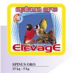 Elevage -  Spinus  Oro  15 kgr