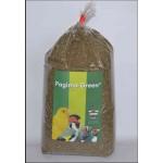 Floralia - Pagima  Green  750 gr