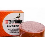 Teurlings  Pickstone